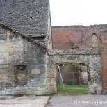osney-abbey