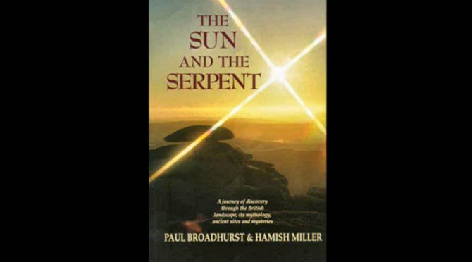 The Sun and the Serpent & Symphonies in Stone